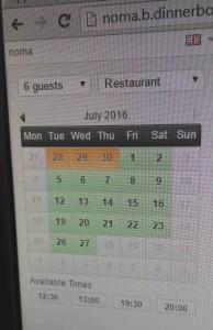 calendar_booking