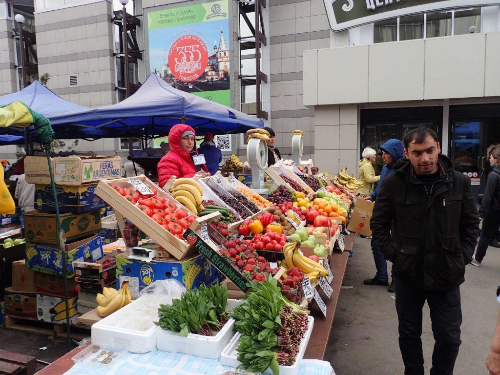 pic13market
